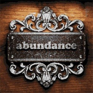 Debra Reble Creating a Flow of Abundance