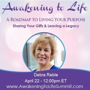 Awakening to Life Summit