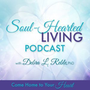 Soul-Hearted-Living-Podcast-1400x1400