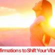 10-affirmations-blog-image