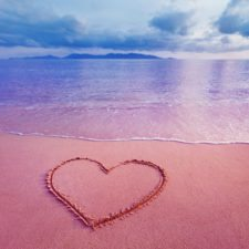 How to Make Enlightened Choices That Align with Your Heart