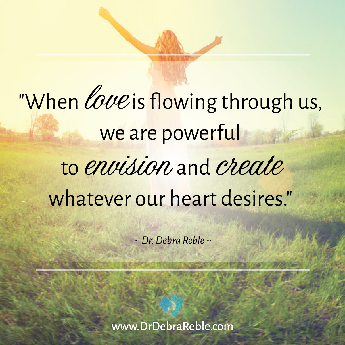 Powerful Love Quotes Quote When Love Is Flowing Through Us We Are Powerful To