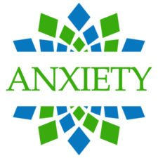Anxiety Can Be Your Friend