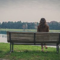 3 Ways to Lean into Your Vulnerabilities & Open to Love by Dr. Debra Reble