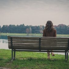3 Ways to Lean into Your Vulnerabilities & Open to Love