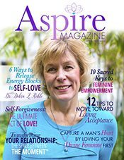 Cover_AprMay_16