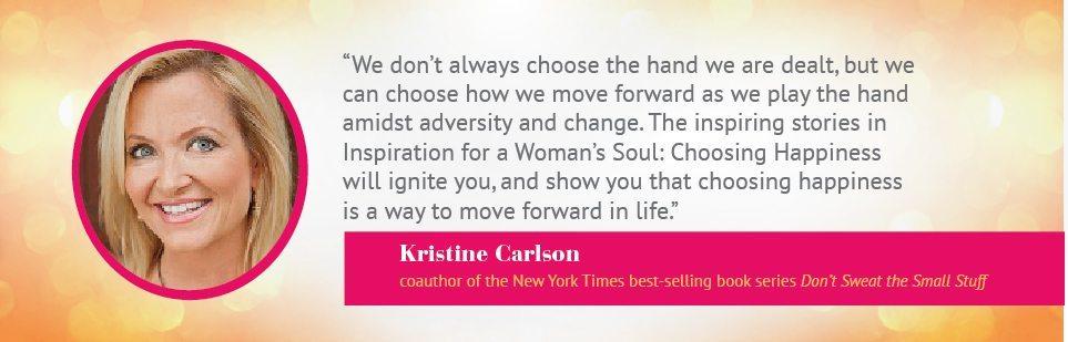 CHbook_34-KristineCarlson
