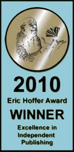 Eric-Hoffer-Award-Banner-147x300_Blue