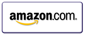 Button_Amazon-US
