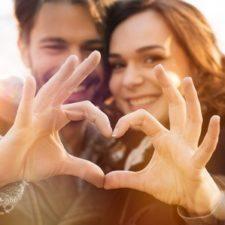 Heart, Relationship