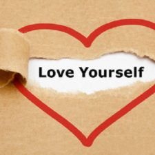Self-Love: The Key to Transforming Our Relationships and the World by Dr. Debra Reble