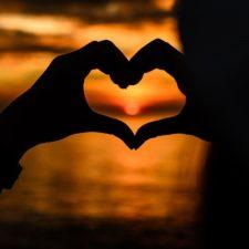 6 Ways to Release Energy Blocks to Self-Love by Dr. Debra Reble