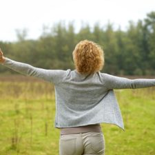 5 Sacred Steps to Take When Feeling Energetically Overwhelmed by Dr. Debra Reble