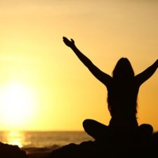 4 Energy-Shifting Strategies to Maintain a Positive Mindset by Dr. Debra Reble