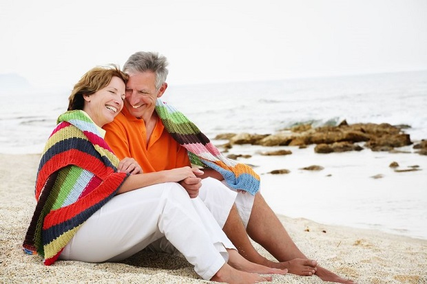 5 Ways to Express Appreciation in Your Relationships by Dr. Debra Reble