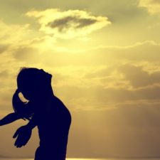 Trust Lives in You as Your Divine Touchstone by Dr. Debra Reble