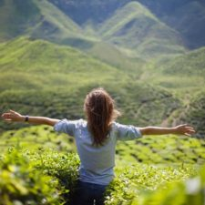 3 Spiritual Practices to Guide Your Life in the New Year by Dr. Debra Reble