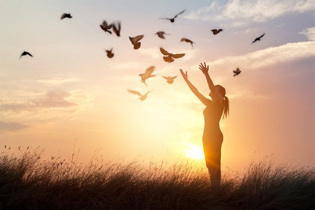 Forgiveness: A Daily Practice for the Ultimate Release of Energy by Dr. Debra Reble