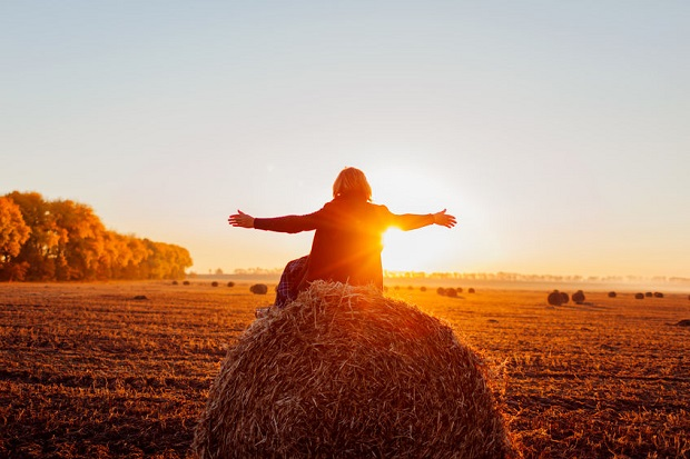 A 3-Step Spiritual Process for Recognizing and Releasing Energy Blocks by Dr. Debra Reble