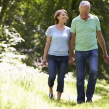 Creating Sacred Couple Time by Dr. Debra Reble