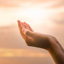 Transmuting Pain (Trauma) into Transformation by Dr. Debra Reble