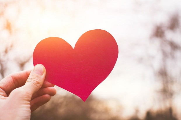 A Soul-Hearted Partner Is More than A Soul Mate by Dr. Debra Reble