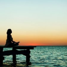 8 Ways to Detox & Restore Your Body, Mind, & Spirit by Dr. Debra Reble