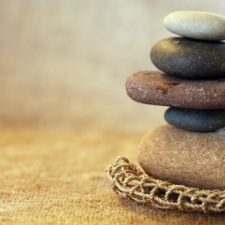 5 Supportive Ways to Regain Balance in Your Life by Dr. Debra Reble