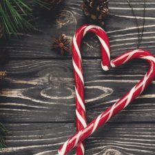 5 Ways to Preciously Care for Yourself During the Holidays by Dr. Debra Reble
