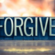 5 Daily Forgiveness Practices to Release Your Pain by Dr. Debra Reble