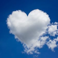A Call to Love in the Time of Corona by Dr. Debra Reble