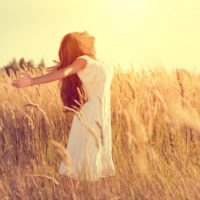 4 Sacred Practices to Awaken to Your Soul's Purpose by Dr. Debra Reble