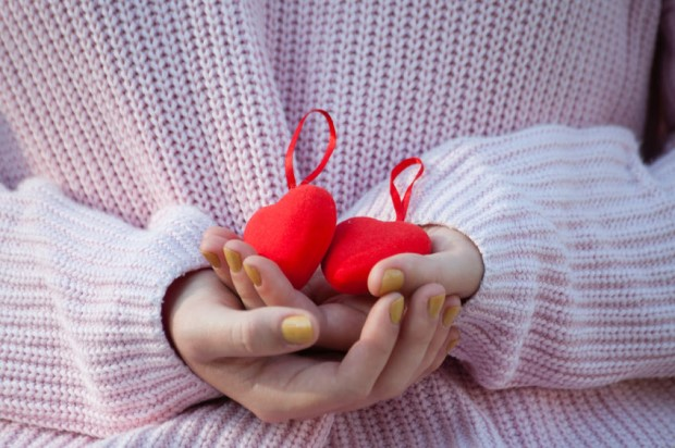 4 Ways to Be of Service During Caregiving Without Losing Yourself by Dr. Debra Reble