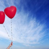 5 Sacred Steps to Practice Compassionate Detachment When Things Fall Apart by Dr. Debra Reble