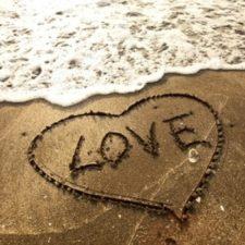 Your Soul Legacy: Leaving A Legacy of Love by Dr. Debra Reble