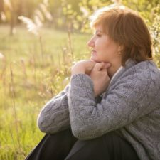 Healing Insecurity and the Unhealthy Patterns that Stem from It by Dr. Debra Reble