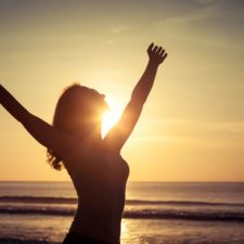 5 Sacred Strategies to Move from Stuckness to Inner Freedom by Dr. Debra Reble