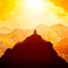 3 Ways to View Your Life from the Perspective of the Soul by Dr. Debra Reble
