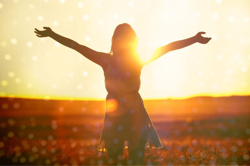 3 Steps to Transform Your Low Vibe Beliefs Into High Vibe Affirmations by Dr. Debra Reble