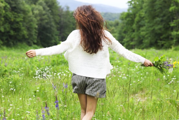3 Steps to Transcend Being Triggered by Others by Dr. Debra Reble