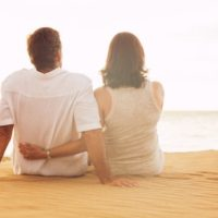 Celebrating Soul-Hearted Partnership by Dr. Debra Reble