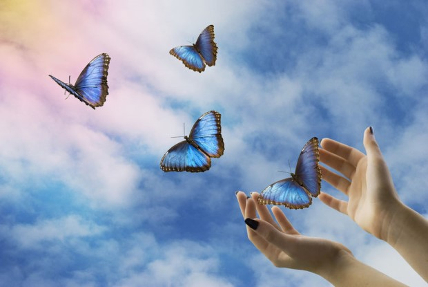 """Sacred Emerging: Navigating the New """"Normal"""" as We Reenter the World by Dr. Debra Reble"""
